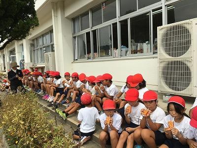 阿蘇市立阿蘇小学校ブログ