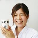 shop&cafe Zen