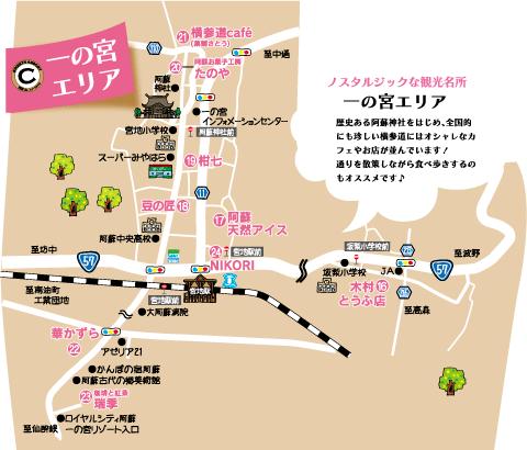 map_ichinomiya09
