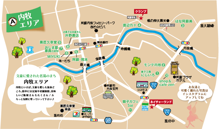 map_uchinomaki09