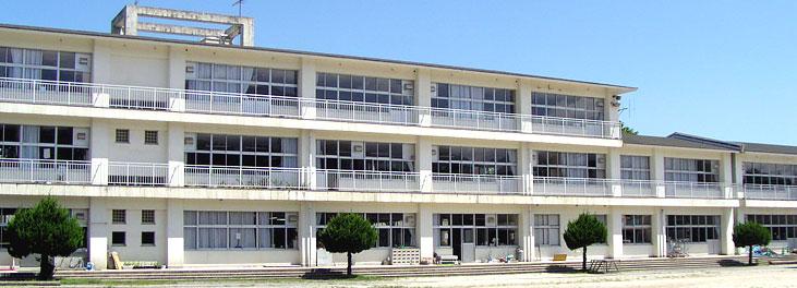 阿蘇市立碧水小学校ホームページ